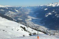 Haus Kitzbüheler Alpen | Kitzbüheler Alpen