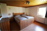 Haus Kitzbüheler Alpen | Schlafzimmer