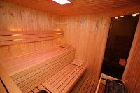 Haus Kitzbüheler Alpen | Badezimmer